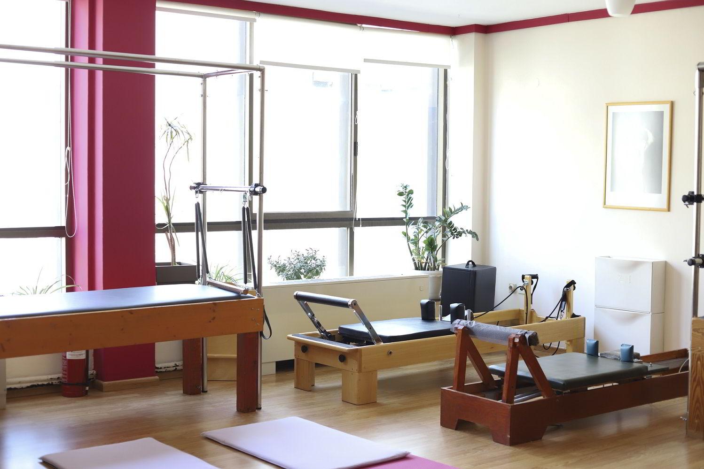 Body Balance Lab Pilates - Χρόνιες παθήσεις - Ενδυνάμωση Θεσσαλονίκη 6