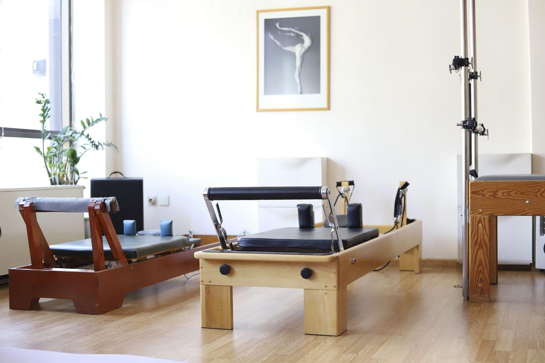 Body Balance Lab Pilates - Χρόνιες παθήσεις - Ενδυνάμωση Θεσσαλονίκη 7