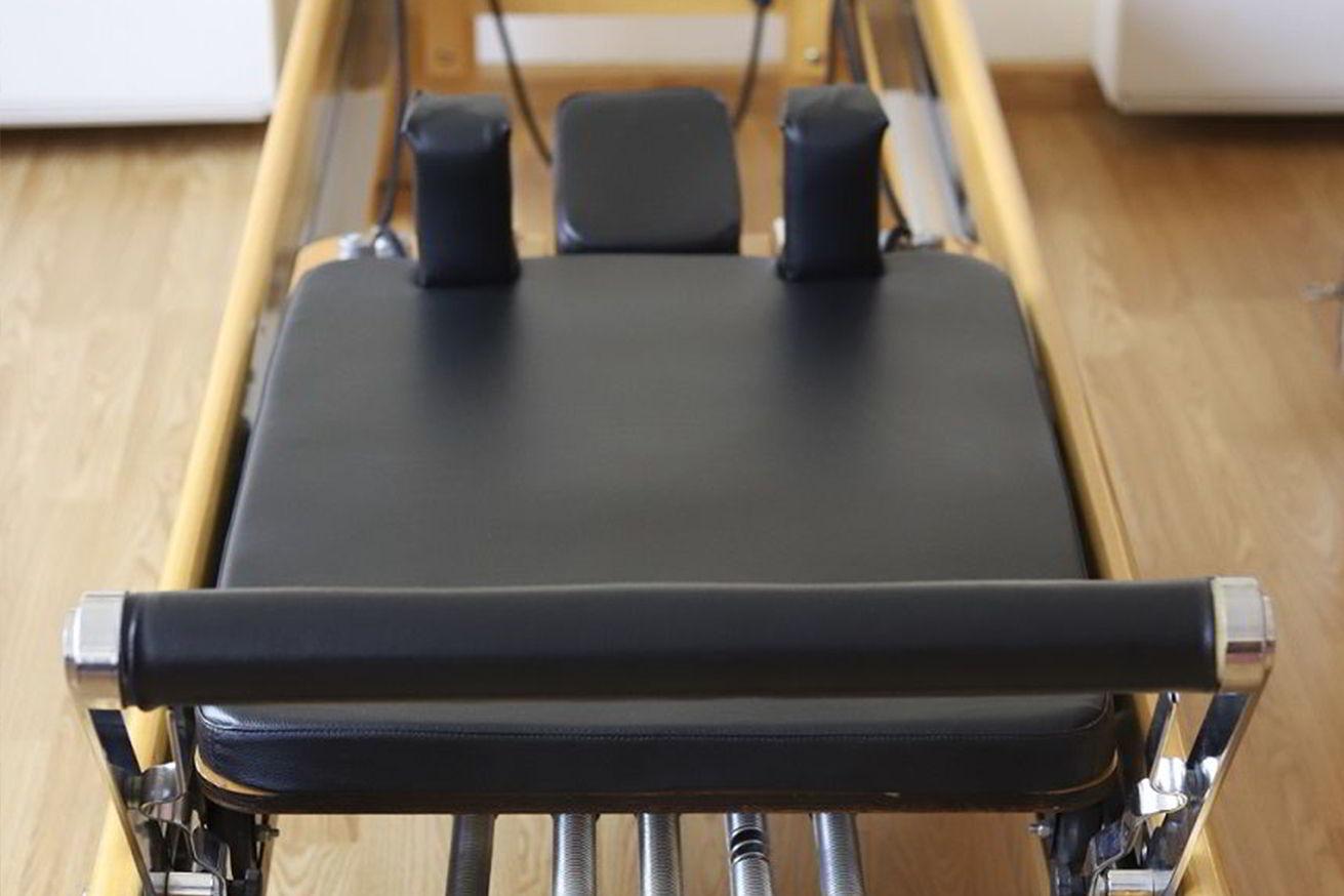 Body Balance Lab Pilates - Χρόνιες παθήσεις - Ενδυνάμωση Θεσσαλονίκη 8-2